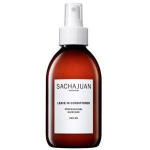 SachaJuan - Leave-In Conditioner - 250 ml