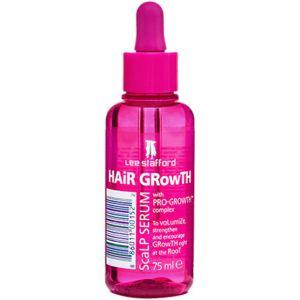 Lee Stafford - Hair Growth - Scalp Serum - 75 ml