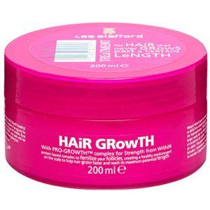 Lee Stafford - Hair Growth - Treatment Mask - 200 ml