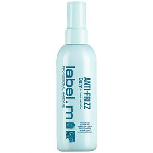 label.m - Anti-Frizz - Cream - 150 ml
