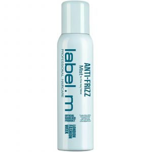 label.m - Anti-Frizz - Mist - 150 ml