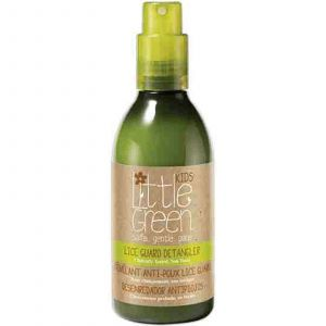 Little Green - Lice Guard - Detangler - 240 ml