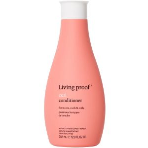 Living Proof - Curl - Conditioner - 355 ml