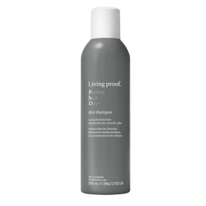 Living Proof - Perfect Hair Day - Dry Shampoo - 355 ml
