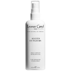 Leonor Greyl - Algues Et Fleurs - Krullen Stylingspray - 150 ml