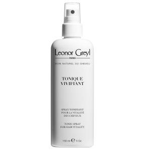 Leonor Greyl - Tonique Vivifiant Treatment Spray - 150 ml