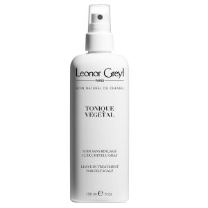 Leonor Greyl - Tonique Végétal Treatment Spray - 150 ml