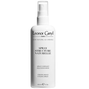 Leonor Greyl - Structure Naturelle Strong - Spray - 150 ml
