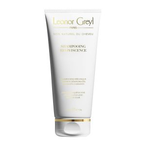Leonor Greyl - Shampooing Reviviscence - 200 ml