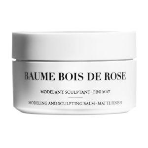 Leonor Greyl - Baume Bois De Rose - 50 ml