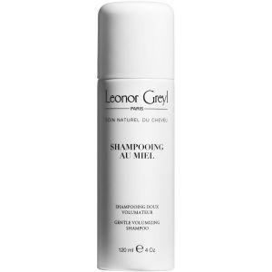 Leonor Greyl - Au Miel - Men Shampoo -120 ml