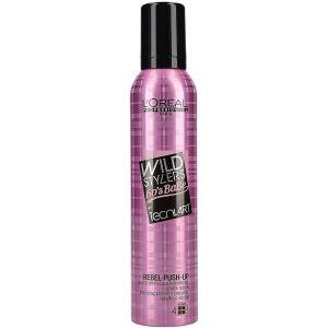 L'Oréal - TecniArt - Rebel Push-Up - 250 ml