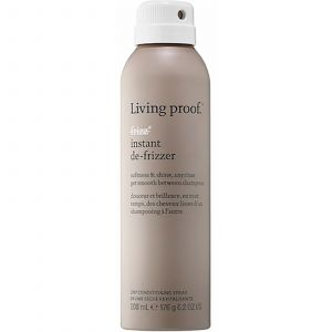 Living Proof - No Frizz - Instant De-Frizzer - 209 ml