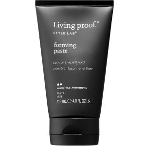 Living Proof - StyleLab - Forming Paste - 118 ml