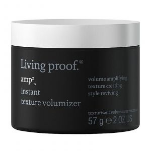 Living Proof - StyleLab - Amp² Instant Texture Volumizer - 57 gr