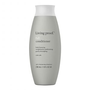 Living Proof - Full - Conditioner