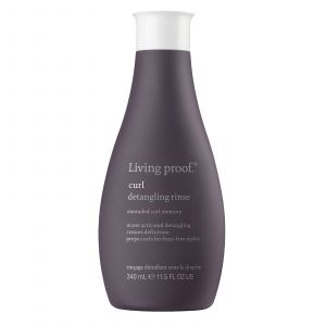 Living Proof - Curl - Detangling Rinse