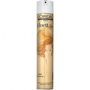 L'Oréal - Elnett - Haarlak - 500 ml