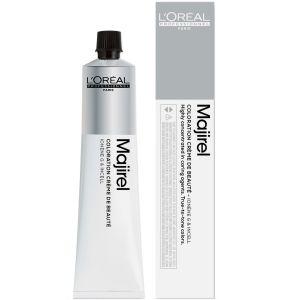 L'Oréal - Majirel - Haarverf - 50 ml