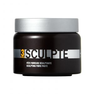 L'Oréal - Homme - Sculpte Paste - 150 ml