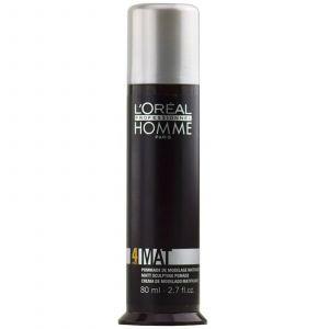 L'Oréal - Homme - Mat - 80 ml