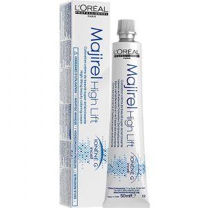 L'Oréal - Majirel High Lift - Haarverf - 50 ml
