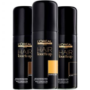 L'Oréal - Hair Touch Up - 75 ml