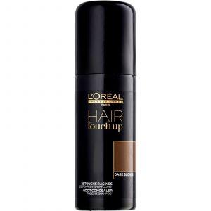 L'Oréal - Hair Touch Up - Dark Blonde - 75 ml