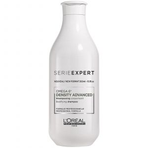 Loreal Serie Expert Density Advanced Shampoo 2017