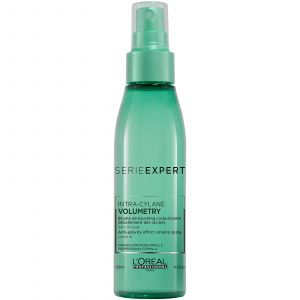 L'Oréal - Série Expert - Volumetry - Anti-Gravity Effect Volume Spray - 125 ml
