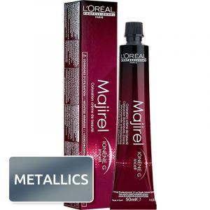 L'Oréal - Majirel Metallics - 50 ml