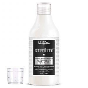 L'Oréal - Smartbond - Step 1 - Additive - 500 ml