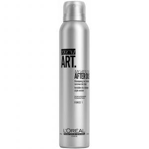 L'Oréal - TecniArt - Morning After Dust - 200 ml