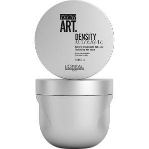 L'Oréal - TecniArt - Density Material - 100 ml