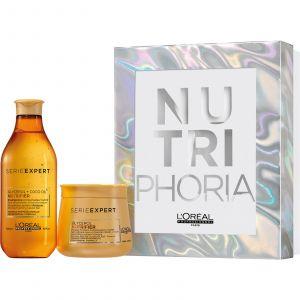 L'Oréal - Série Expert - Nutrifier - Giftbox