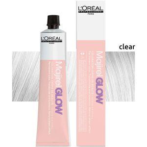L'Oréal - Majirel - Glow - Clear Virgin Glow - 50ml
