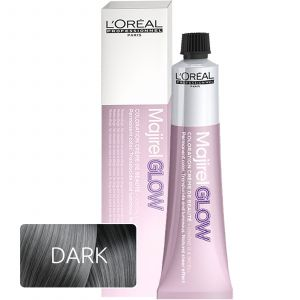 L'Oréal Majirel Glow Dark Base