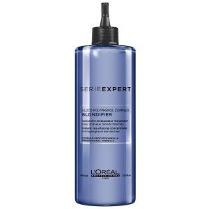 L'Oréal Professional - Blondifier Concentrate - 400 ml