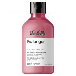 L'Oréal - Série Expert - Pro Longer Shampoo