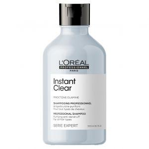 L'Oréal Professional - Série Expert - Instant Clear Shampoo - 300 ml