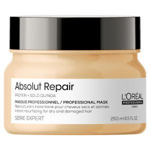 L'Oréal Professional - Série Expert - Absolut Repair Mask - 250 ml