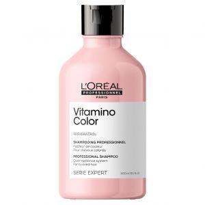L'Oréal - Série Expert - Vitamino Shampoo