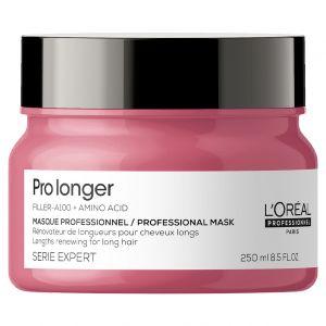 L'Oréal - Série Expert - Pro Longer Masker