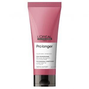 L'Oréal - Série Expert - Pro Longer Conditioner