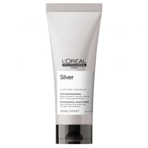 L'Oréal Professional - Serie Expert - Silver Conditioner - 200 ml