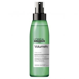 L'Oréal Professional - Série Expert - Volumetry - Texturizing Spray - 125 ml