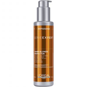 Loreal Blondifier Warm Blonde Protector
