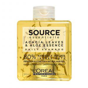 L'oreal Source Essentielle Daily Shampoo