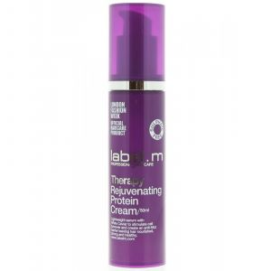 label.m - Therapy - Rejuvenating Protein Cream - 50 ml