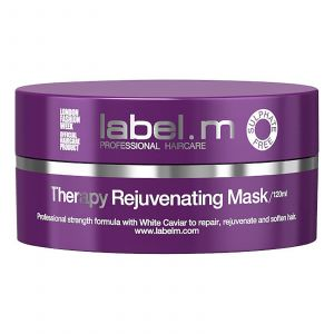 Label.M Therapy Rejuvenating Mask 2018